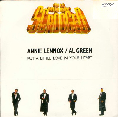 al green put it on paper Find album reviews, stream songs, credits and award information for put it on paper - ann nesby on allmusic - 2002 - thunder-voiced diva ann nesby delivers another.
