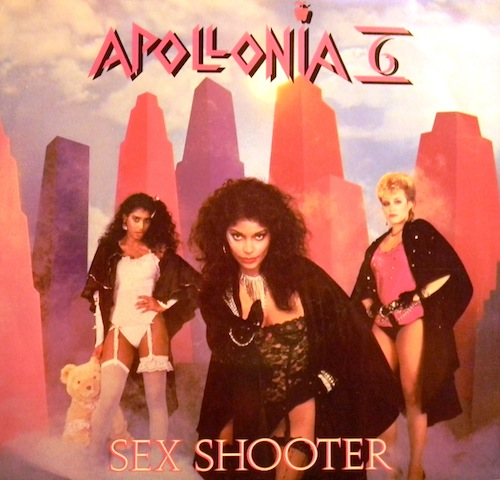 apollonia6-sexshooter