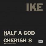 dsr100_Ike_Yard_Remix_EP_3