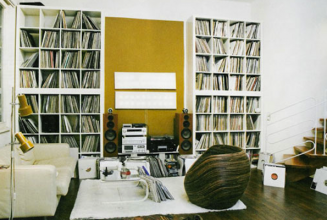 IKEA issues statement to reassure vinyl lovers about Expedit replacement