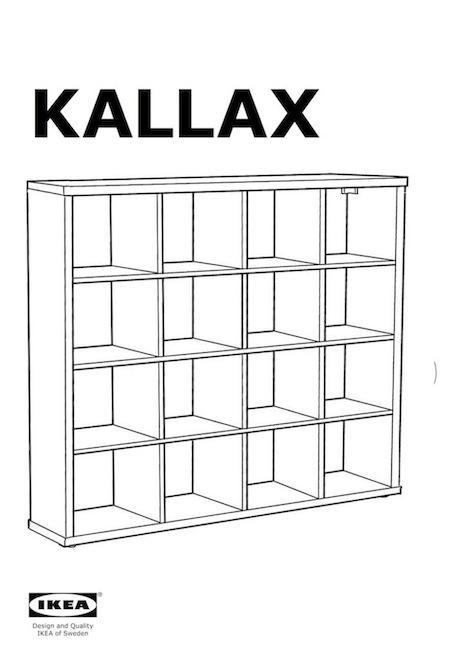 record collectors despair as ikea discontinues expedit shelving range the vinyl factory. Black Bedroom Furniture Sets. Home Design Ideas