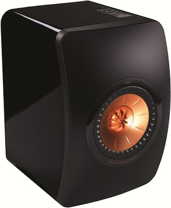 kef-ls50-speakers