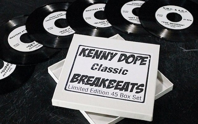 kenny-dope-releases-classic-breakbeats-7-box-set