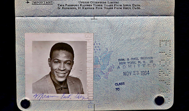 marvin-gayes-passport-discovered-inside-a-50-cent-motown-record