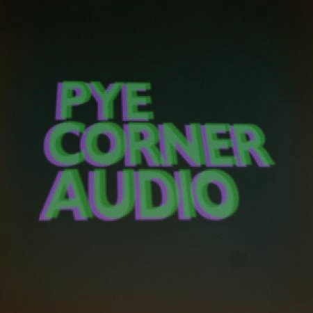 pye-corner-audio-the-black-mill-tapes-volumes-1-4-3cd-087884-441471a6