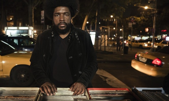 watch-questlove-of-the-roots-talk-about-buying-records-and-vinyl-snobbery