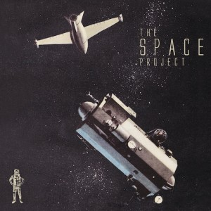 space project