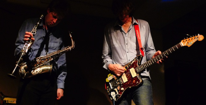 thurston-moore-releases-highly-limited-cafe-oto-live-lp-with-alex-ward
