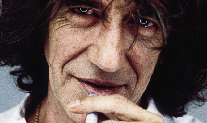 Howard Marks_main