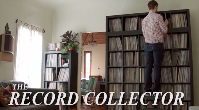 listening-to-vinyl-makes-you-better-than-people-who-dont-listen-to-vinyl-watch-this-sketch-poking-fun-at-record-collectors