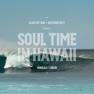 Soul Time Mixtape (web)
