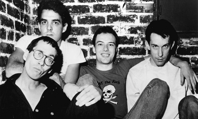 legendary-us-punk-outfit-dead-kennedys-to-release-7-singles-box-set