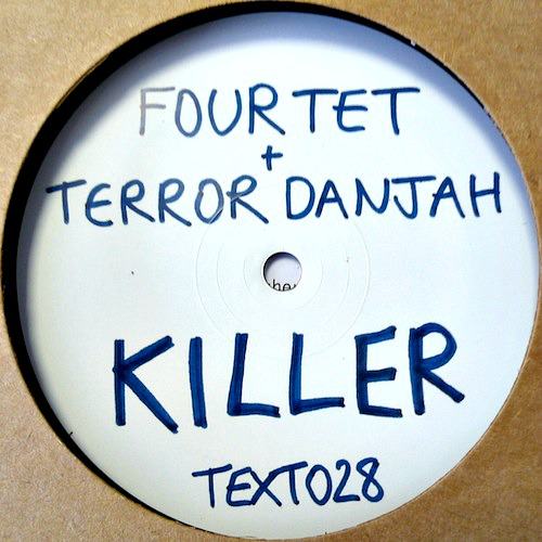fourtet_terror