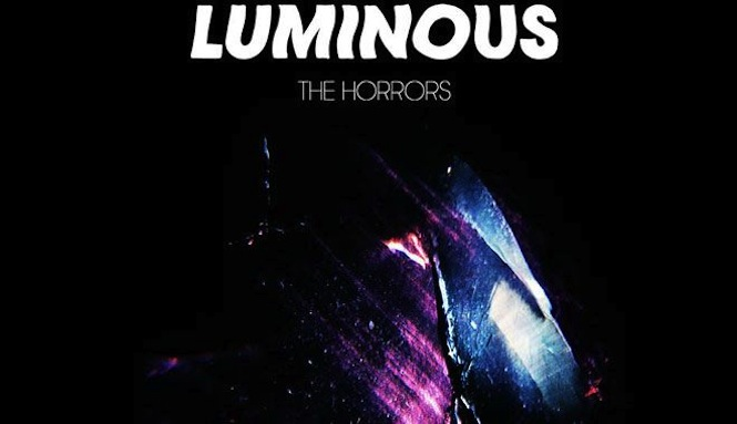 the-horrors-to-release-new-lp-luminous-as-signed-and-limited-deluxe-edition