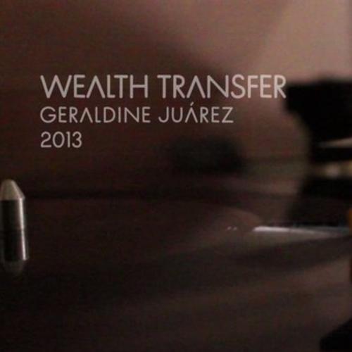 juarez-3.26.2014