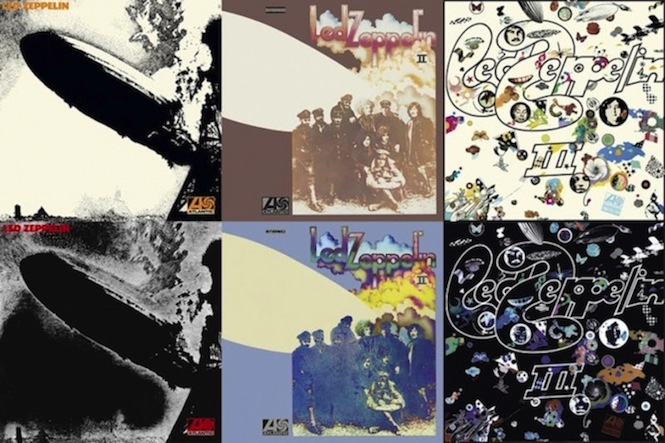 led-zeppelin-plot-extensive-vinyl-reissue-series-deluxe-editions-to-include-first-unreleased-studio-material-since-1982