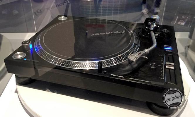 pioneer-teases-new-turntable-range-at-musikmesse-2014
