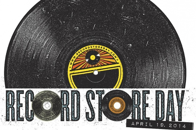 record-store-day-announce-full-release-list