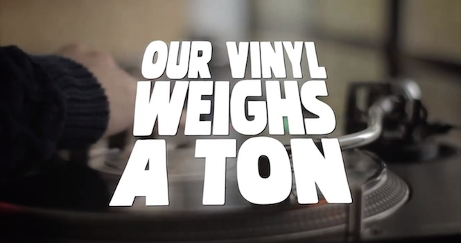 watch-a-clip-of-stones-throw-records-documentary-our-vinyl-weighs-a-ton-film-to-tour-uk-next-month