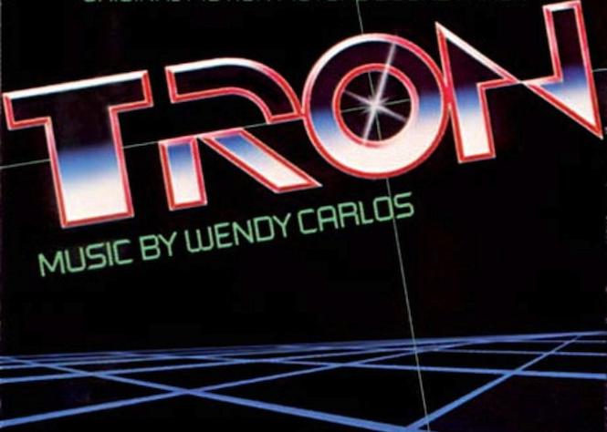 wendy-carlos-original-tron-soundtrack-gets-vinyl-reissue