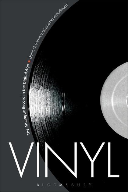 vinyl_book