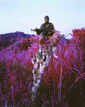 Higher Ground_Richard Mosse copy