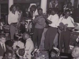 OK_Jazz_June_1960