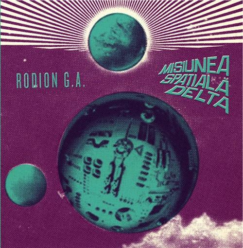 Rodion-DSM-cover-med