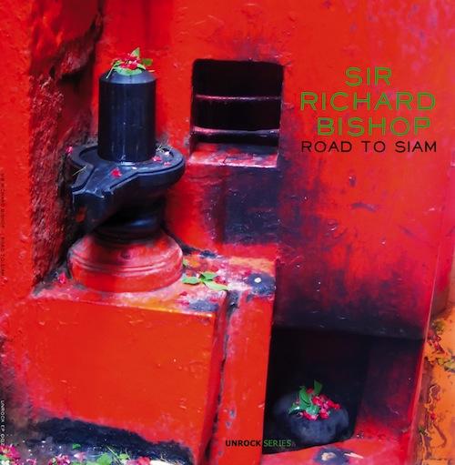 SRB-EP-Cover-mit-Ru¦êcken-klein