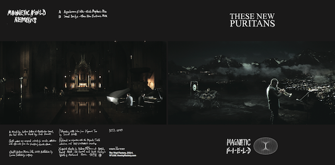listen-to-a-track-from-these-new-puritans-magnetic-field-12-on-the-vinyl-factory