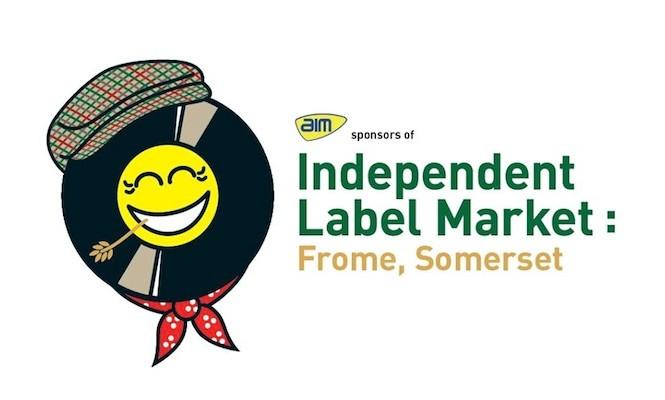 independent-label-market-announce-somerset-debut-paris-berlin-edinburgh-also-lined-up