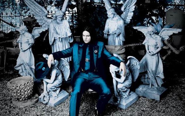 jack-white-plans-worlds-fastest-record-for-record-store-day