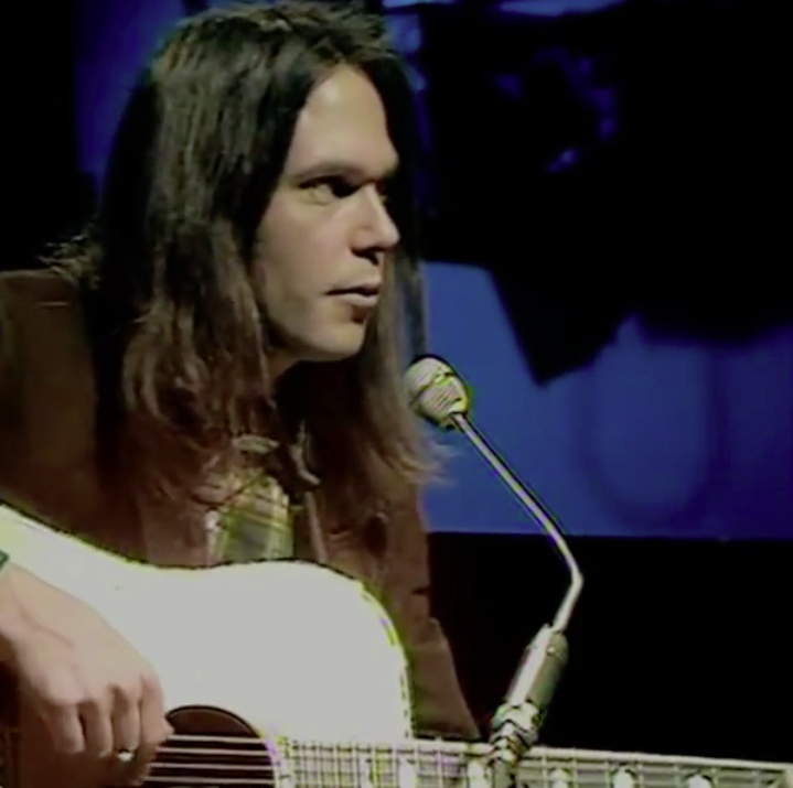 Image result for singer neil young