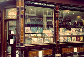 Record Store Day rundown: Sounds of the Universe pick their top 5 special releases (and a bonus 7″!)
