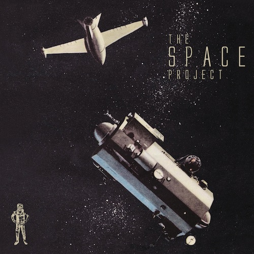 space-project