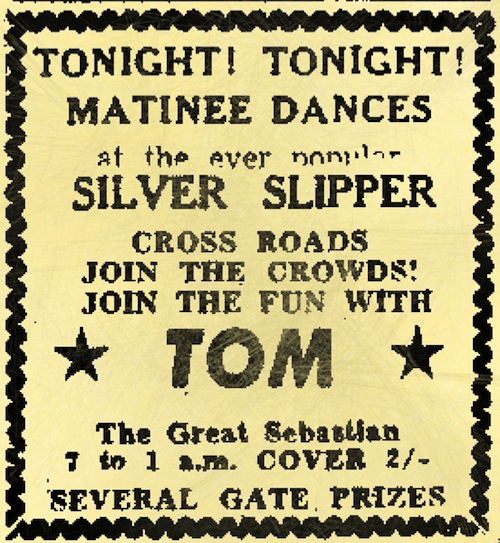 tom-the-great-sebastian-advert-7-july-58