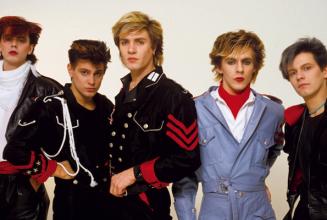 Diamonds in the rough: 15 essential Duran Duran rarities