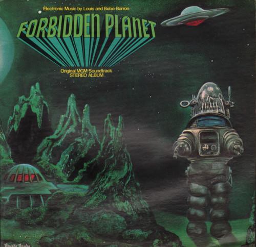 ForbidPlan-500x484