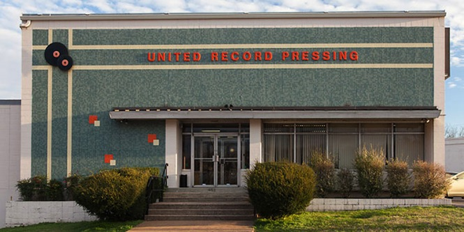 vinyl-was-never-in-trouble-united-record-pressings-jay-millar-on-expanding-americas-largest-pressing-plant
