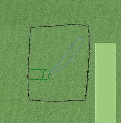 Vent cover (web)
