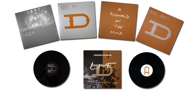 gallery-exclusive-photos-of-duran-durans-new-live-lp-a-diamond-in-the-mind-complete-with-diamond-dust-artwork