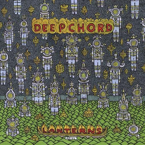 deepchordlanterns-4.28.2014