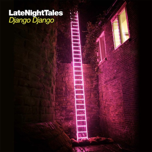 django django late night tales copy
