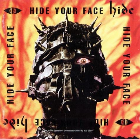 hide your face_hide