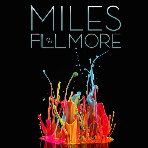 miles-at-the-fillmore
