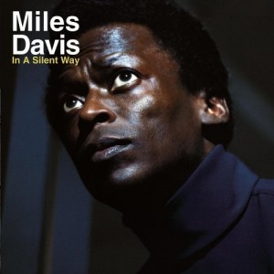 miles_in a silent way