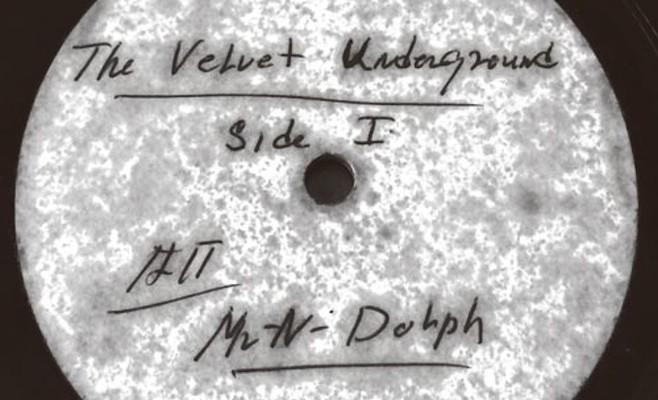 super-rare-velvet-underground-acetate-worth-25200-going-up-for-auction
