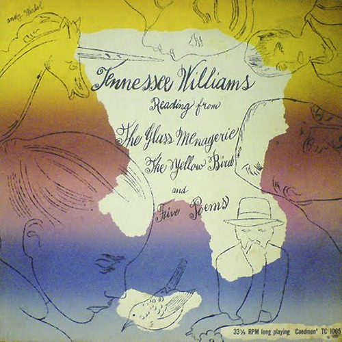 6-tennessee-williams1