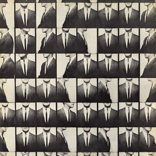 Andy-Warhol-John-Wallowitch-This-is-John-Wallowitch-1964