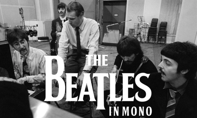 the-beatles-to-reissue-catalogue-in-mono-for-14xlp-limited-box-set
